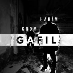 Gafil