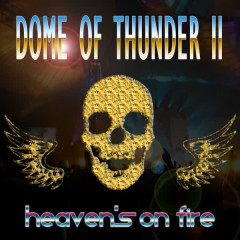 Dome of Thunder 2 - Various Artists