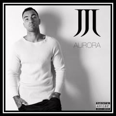 Aurora - Joey Moe