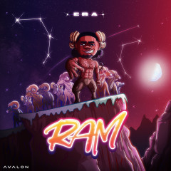 RAM - Era
