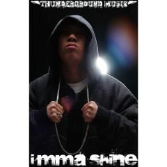 I'mma Shine - Dok2