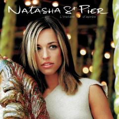 L'instant d'après - Natasha St-pier