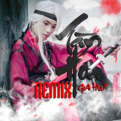 Tàn Hoa (Remix) (Single)