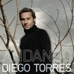 Andando - Diego Torres