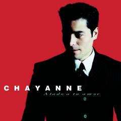 Atado A Tu Amor - Chayanne