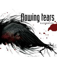 Razorbliss - Flowing Tears