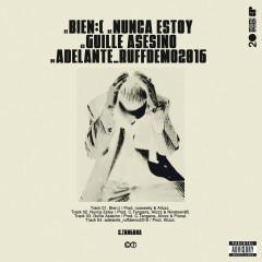 Guille Asesino - C. Tangana