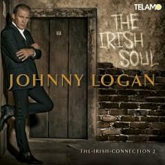 The Irish Soul - The Irish Connection 2 - Johnny Logan