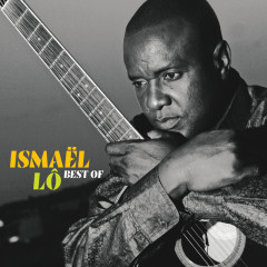Best Of - Ismaël Lo
