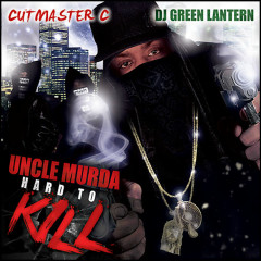 Hard to Kill - Uncle Murda