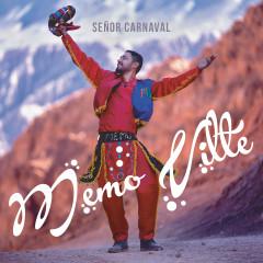 Senõr Carnaval