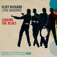 Singing The Blues - Cliff Richard, The Shadows
