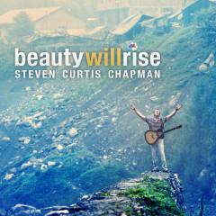 Beauty Will Rise - Steven Curtis Chapman