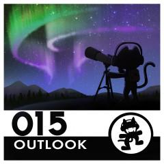 Monstercat 015 - Outlook - Rogue, Rameses B, Veela, Haywyre, Favright