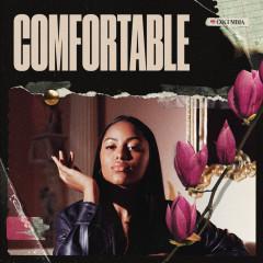 Comfortable - AWA