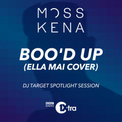 Boo'd Up (Ella Mai Cover)