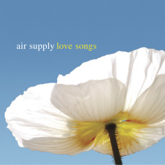 Love Songs - Air Supply