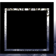 Confesíones - Pandora