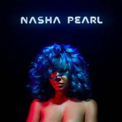 Nasha Pearl - Lyrica Anderson