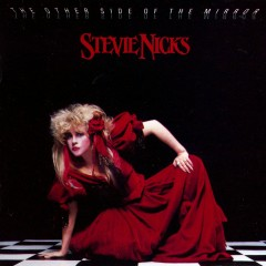 The Other Side of the Mirror - Stevie Nicks