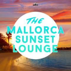 The Mallorca Sunset Lounge - Various Artists