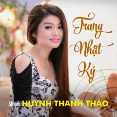 Trang Nhật Ký - Huỳnh Thanh Thảo