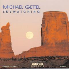 Skywatching - Michael Gettel