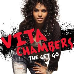 The Get Go - Vita Chambers