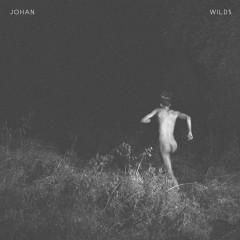 Wilds - Johan, Vic Mensa