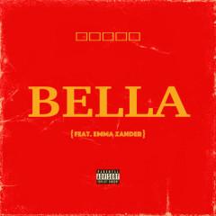 Bella (Single)
