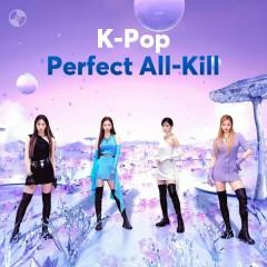 K-Pop Perfect All-Kill