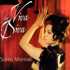 Viva la Diva - Sara Montiel