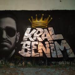 Kral Benim