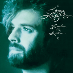 Back To Avalon - Kenny Loggins