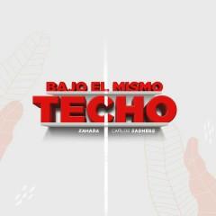 Bajo El Mismo Techo (Single)