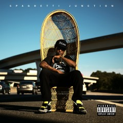 Spaghetti Junction - Scotty ATL