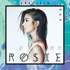 Unbroken - Rosie