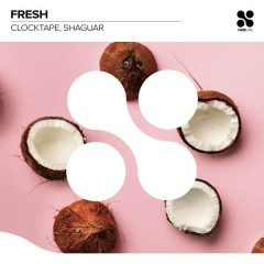 Fresh (Single)