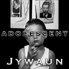 Adolescent (Single)