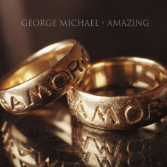 Amazing - George Michael