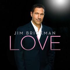 Love (Deluxe) - Jim Brickman