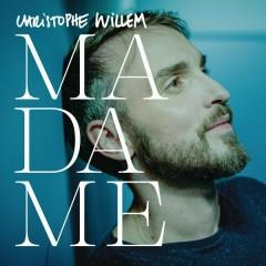 Madame (Remix)