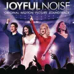 Joyful Noise - Various Artists