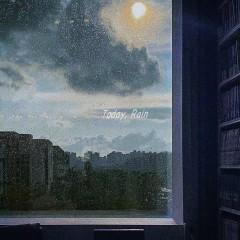 Airman Morning Diaries #7 (Single) - Airman