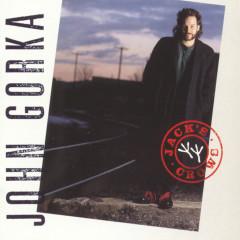 Jack's Crows - John Gorka