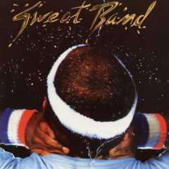Sweat Band (Expanded Edition) - Sweat Band