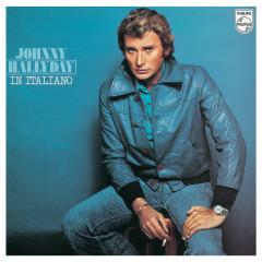 In Italiano - Johnny Hallyday