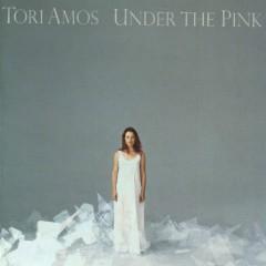 God - Tori Amos