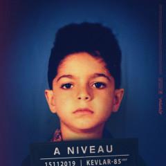 A NIVEAU