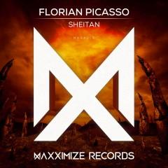 Sheitan - Florian Picasso